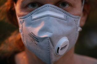 """Coronavirus, sono 14 i casi positivi ad Assisi, il sindaco: """"Fermiamo il contagio"""""""