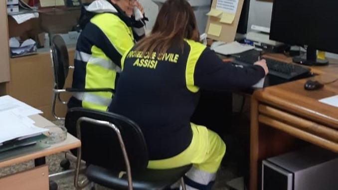 Nessun nuovo caso positivo di Covid -19 ad Assisi, altre 6 persone guarite