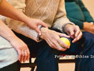 Sempre garantiti i servizi di assistenza domiciliareagli anziani ad Assisi