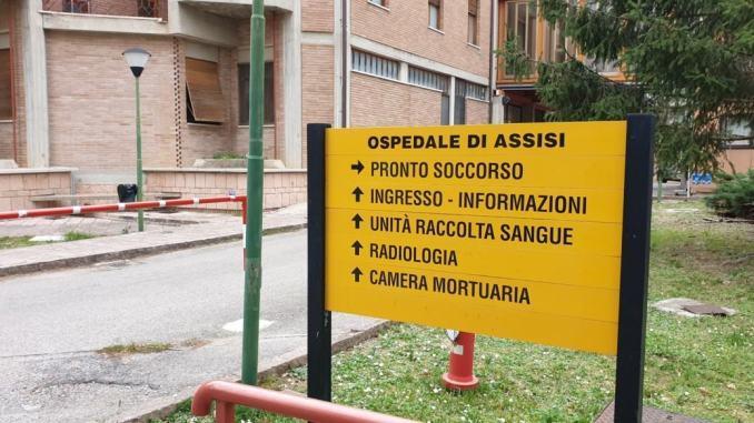 Comune Assisi difende ospedale chiede rassicurazione su riorganizzazione