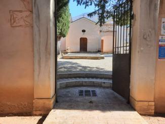 Viaggio virtuale nei cimiteri della città, nonostante la chiusura al pubblico