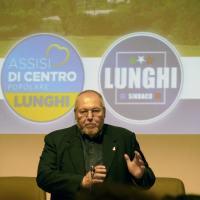 Uniti per Assisi, città esce devastata da questa crisi, durerà per tutto il 2020
