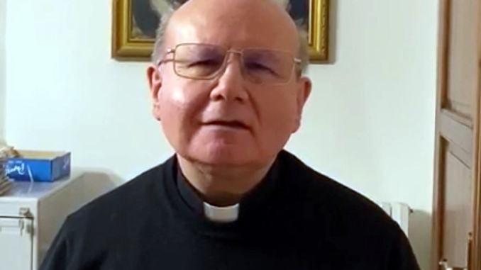 Covid, diocesi e comuni insieme contro la pandemia