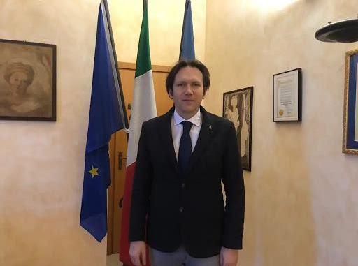 Assisi, la giunta comunale chiede di aderire alla marcia della pace