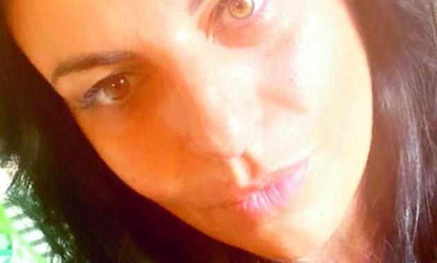 Assisi, romanzo in corsia diventa serie-tv, il libro di Samantha Dionigi