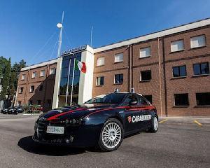 Assisi, arrestata una 49enne per truffa e ricettazione