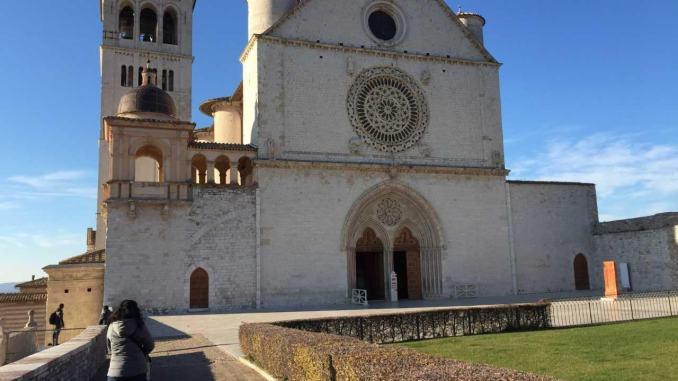 Il turismo in Umbria dopo il Covid: siamo pronti alla ripartenza?