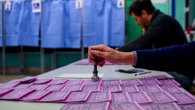 Decisione del Consiglio dei Ministri, si vota tra 15 settembre e 15 ottobre