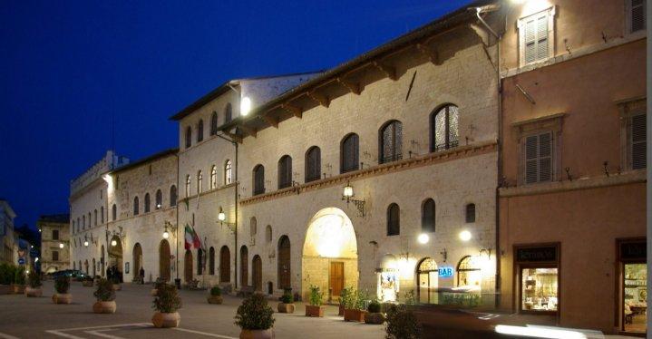 Nuovo assessore in Giunta ad Assisi, nel dopo Pettirossi, tre nomi papabili