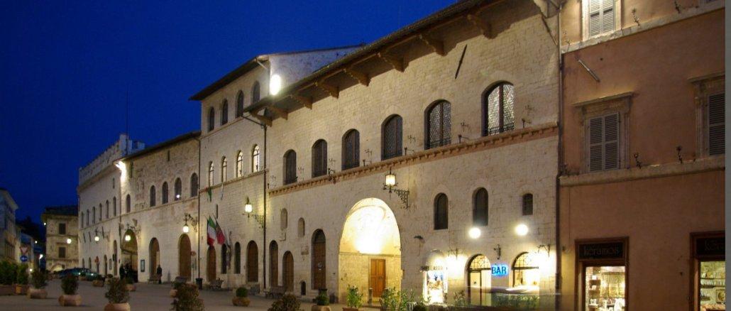Ospitalità religiosa messa in crisi ad Assisi anno da dimenticare per il settore