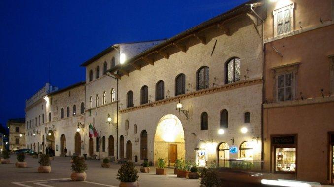 Amministrative 2021, Ministro Erika Stefani ad Assisi il 15 settembre