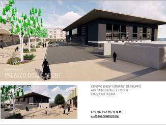 Recovery plan, da Assisi idee inviate alla Regione, 26 progetti