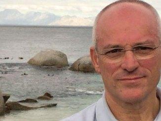 PD, confermato il segretario reggente alla Guida del Circolo di Assisi