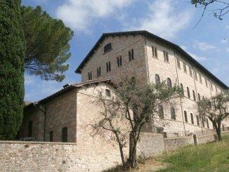 Piano scuola estate 2021, l'offerta del liceo Sesto Properzio Assisi