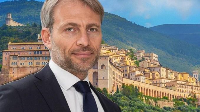 Centrodestra, tutti i candidati delle 4 liste della coalizione per Marco Cosimetti