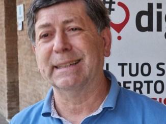 Elezioni 2021, la politica al tempo del civismo ad Assisi