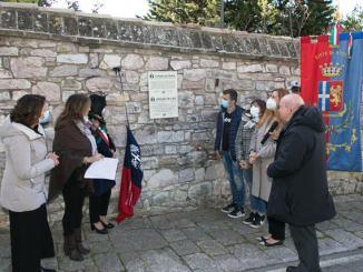 Fondazione Wallenberg riconoscimento ad Assisi per opera salvataggio ebrei