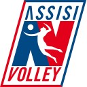 Motus Assisi Volley