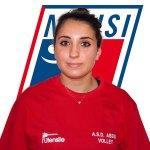 Marinelli Sara