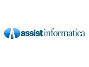 ASSIST Informatica