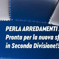 Calendario Perla Arredamenti Assisi Volley – Nuova sfida in Seconda Divisione!