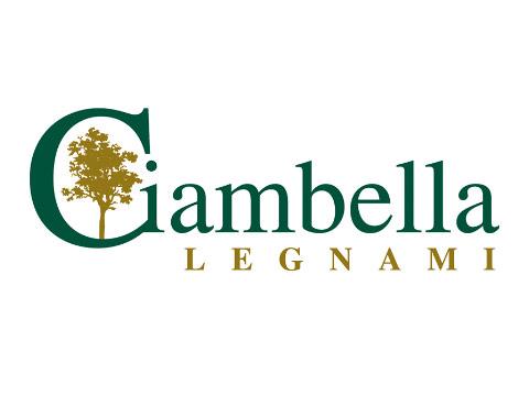 Ciambella Legnami