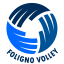 Foligno Volley U14