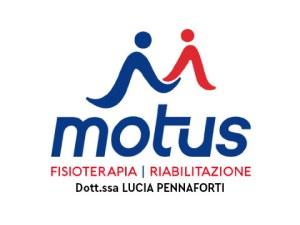 MOTUS - Dott.ssa Lucia Pennaforti