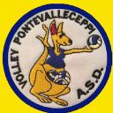 OMG Volley Ponte Valleceppi -A-