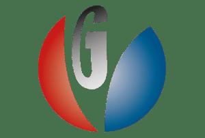 New Font Mori Gubbio (U16)
