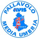 Pallavolo Media Umbria Marsciano