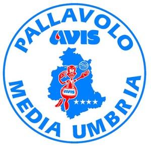 PMU Marsciano (U14)