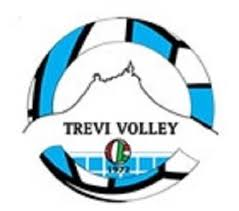 Trevi Volley