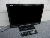 液晶テレビ出張買取