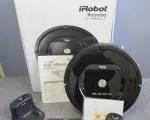 iRobot Roomba ルンバ 885 日本正規品