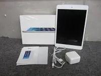 出張買取 iPad mini