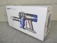 未使用 ダイソン V6 Trigger コードレスクリーナー HH08