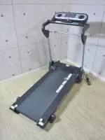 ALINCO アルインコ プログラム電動ウォーカー AF3400J