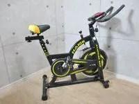 HAIGE ハイガー HG-YX-5006 EXERCISE BIKE スピンバイク