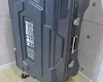 プロテックス ハードキャリーコンテナ CR-7000