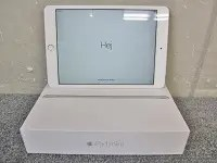iPad mini3 MGHW2J/A