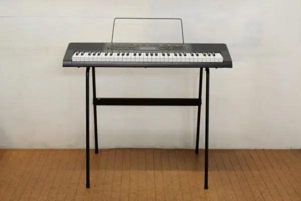 カシオ 電子ピアノ
