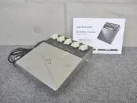 大和_出張買取_Matchless_HOT BOX CLASSIC