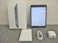 小平_出張買取_Apple_iPad mini2
