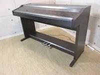 ローランド 電子ピアノ HP-4000SL