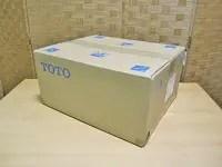 TOTO ペーパータオルホルダー YKT300MN
