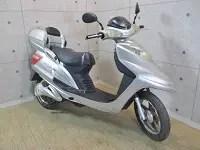 オートトレーディング 充電式電動スクーター EVスクーター AT-ES1
