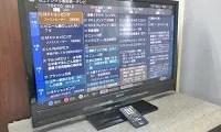 SONY BRAVIA 液晶テレビ KDL-40F1