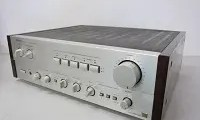 DENON プリメインアンプ PMA-970