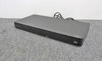 東芝 レグザ DBR-Z420 HDD ブルーレイディスクレコーダー